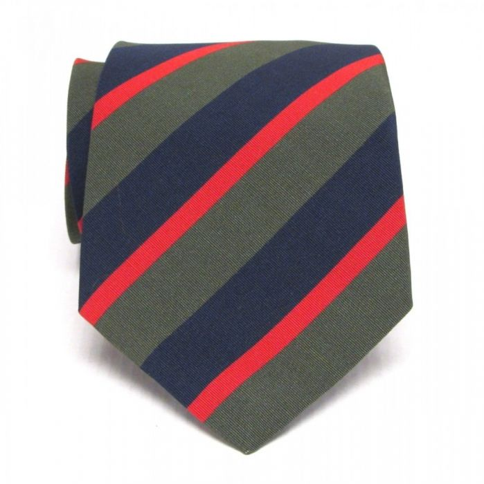 Weste Herrenweste Hochzeitweste  Hochzeitsweste Krawatte neu Nr.0Wes16